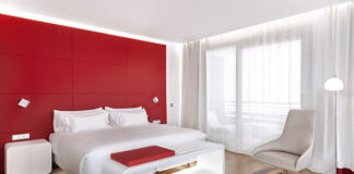 NH-Hotels-Collection-Eurobuilding