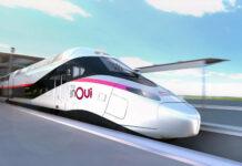 TGV-futur