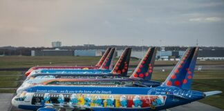 Brussels-Airlines-afrique