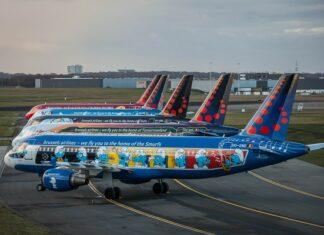 Brussels-Airlines-afrique