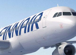 Finnair-reseau-2021