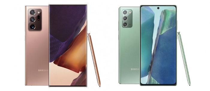 Samsung-note20