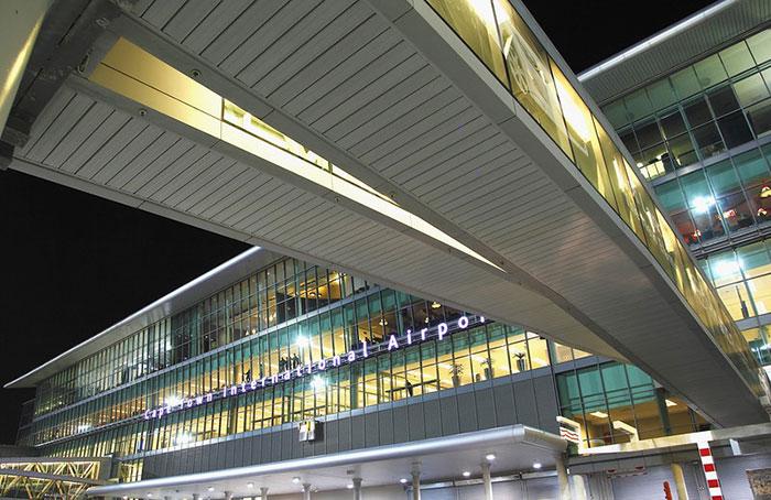 Cape-Town-Aeroport
