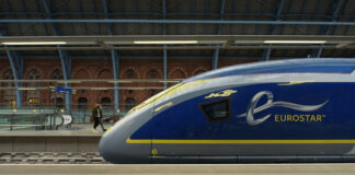 Eurostar-portail-entreprises