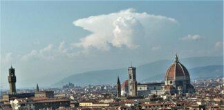 Italie-frontières-covid