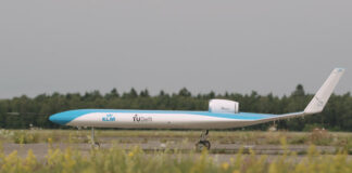 flying-v-klm