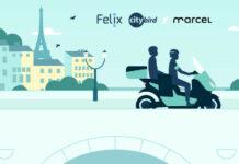 Marcel-scooters-electriques