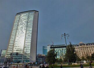 hotellerie-italienne