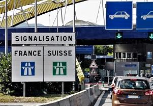 quarantaine-allemagne-suisse