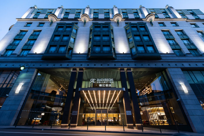 Radisson-Collection-Brussels