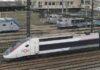 SNCF-Inoui