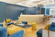 Voco-Paris-Montparnasse