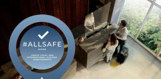 ALLSAFE-Accor