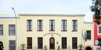adresses-cape-heritage