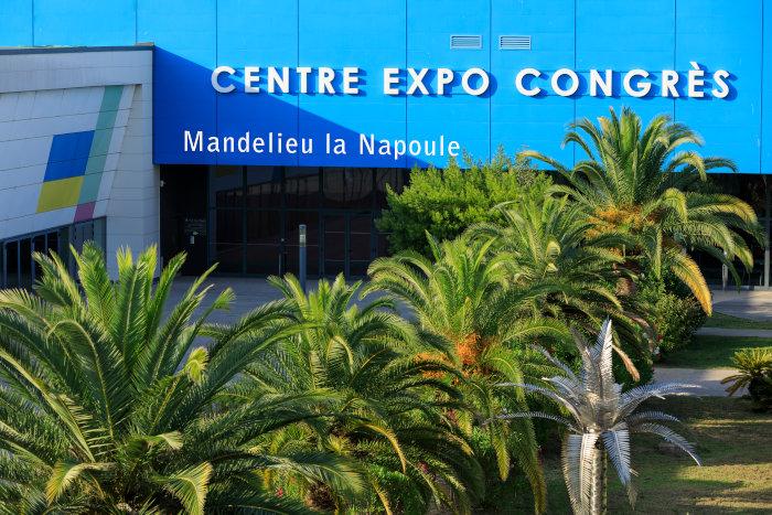 centre-congres-mandelieu