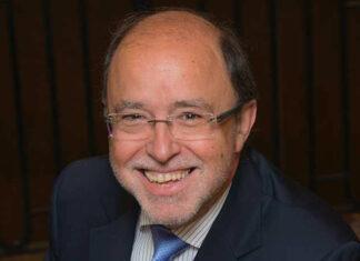 Emile-perez-edf
