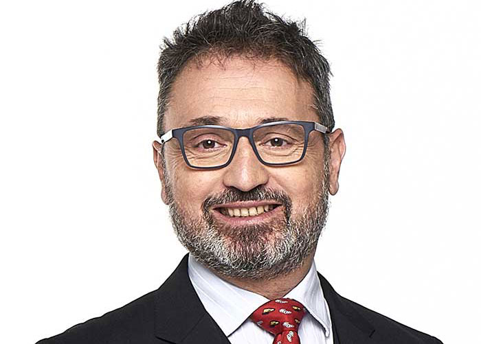 Lafont-convention-bureau-luxembourg