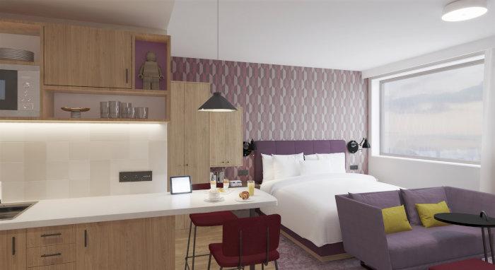 Hyatt-House-Paris-CDG