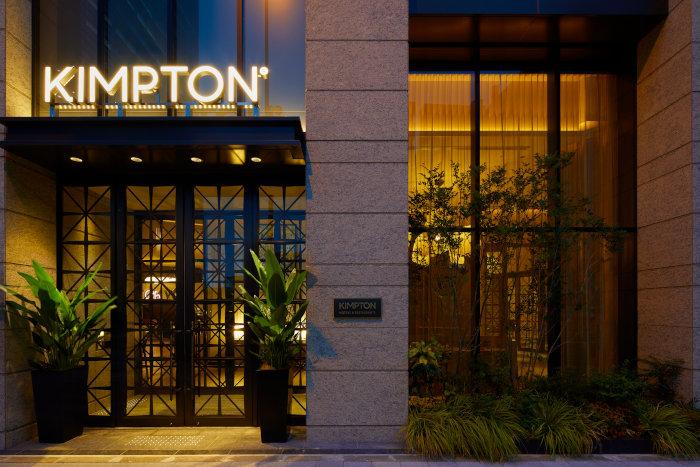 Kimpton-Shinjuku-Tokyo