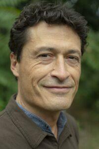 Laurent La Rocca