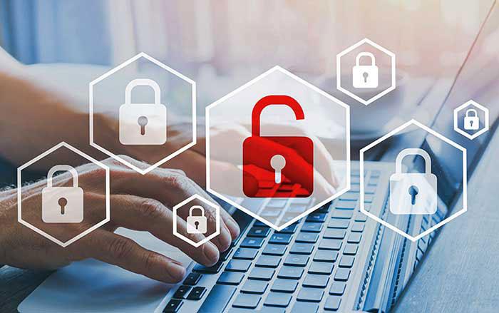 cybercriminels-voyages-affaires