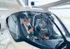 taxis-volants-volocopter-presentation