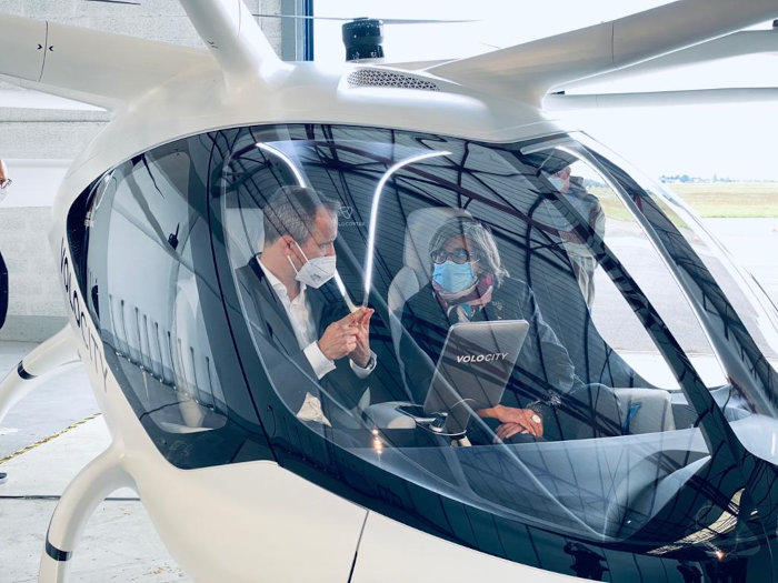 taxis-volants-volocopter-presentation