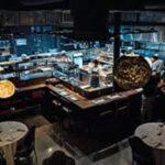 The Test Kitchen Origins