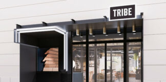 Tribe-Paris-Batignolles
