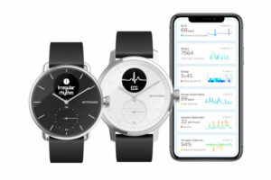 Withings-Scanwatch-ECG