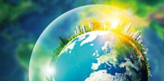 De nouvelles offres émergent pour accompagner les entreprises dans une approche RSE de leur politique voyages.