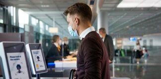 Lufthansa-mesures-sanitaires