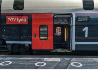 Offre-Lyria