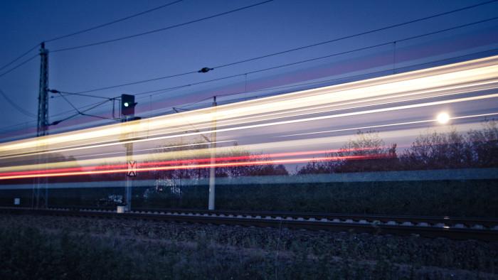 train-ferroviaire-segula-vitesse