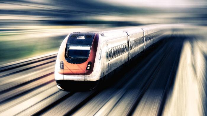 train-ferroviaire-segula