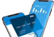 Visa-Commercial-Pay-Conferma