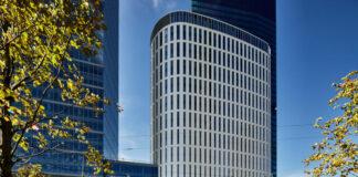 IHG-Crowne-Plaza-Varsovie