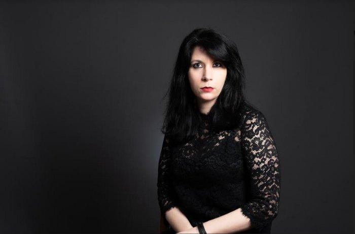 Noellie Jacquet Sadourny