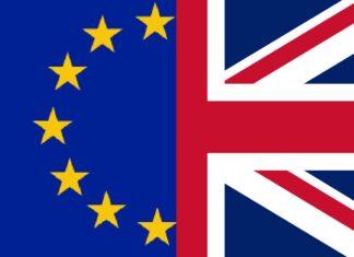 brexit-accord