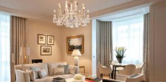 Woodward-geneve-oetker-suite