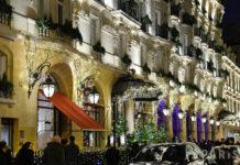 2020-hotellerie