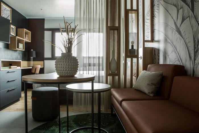 Adagio-nouveau-concept-salon