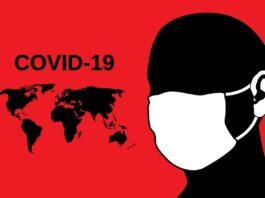 La reprise de la pandémie force au reconfinement dans le monde