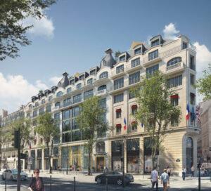 nouveaux-hotels-kimpton-paris