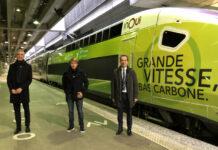 SNCF-planete-voyages