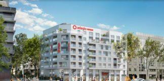 Aparthotel Adagio