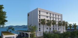 B&B-Hotels-Fort-France