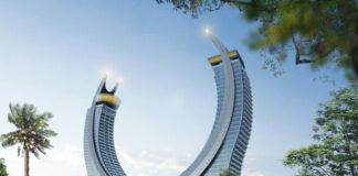 Fairmont-Raffles-qatar