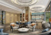 groupes-hoteliers-EVEN-Shenzhen
