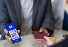 passeport-iata-travel-pass